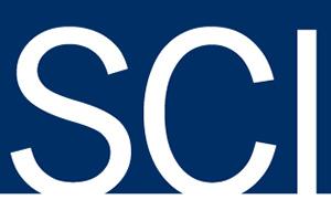 SCI trimmed logo