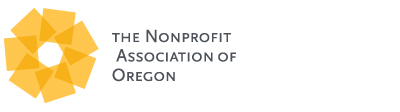 Nonprofit Association of Oregon member