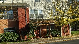 Bienestar Housing Project in Hillsboro, OR